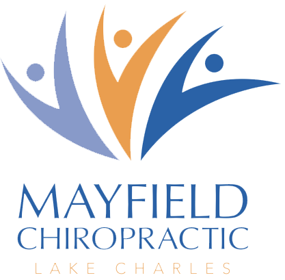 Mayfield Chiropractic Lake Charles